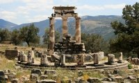 Oracle At Delphi